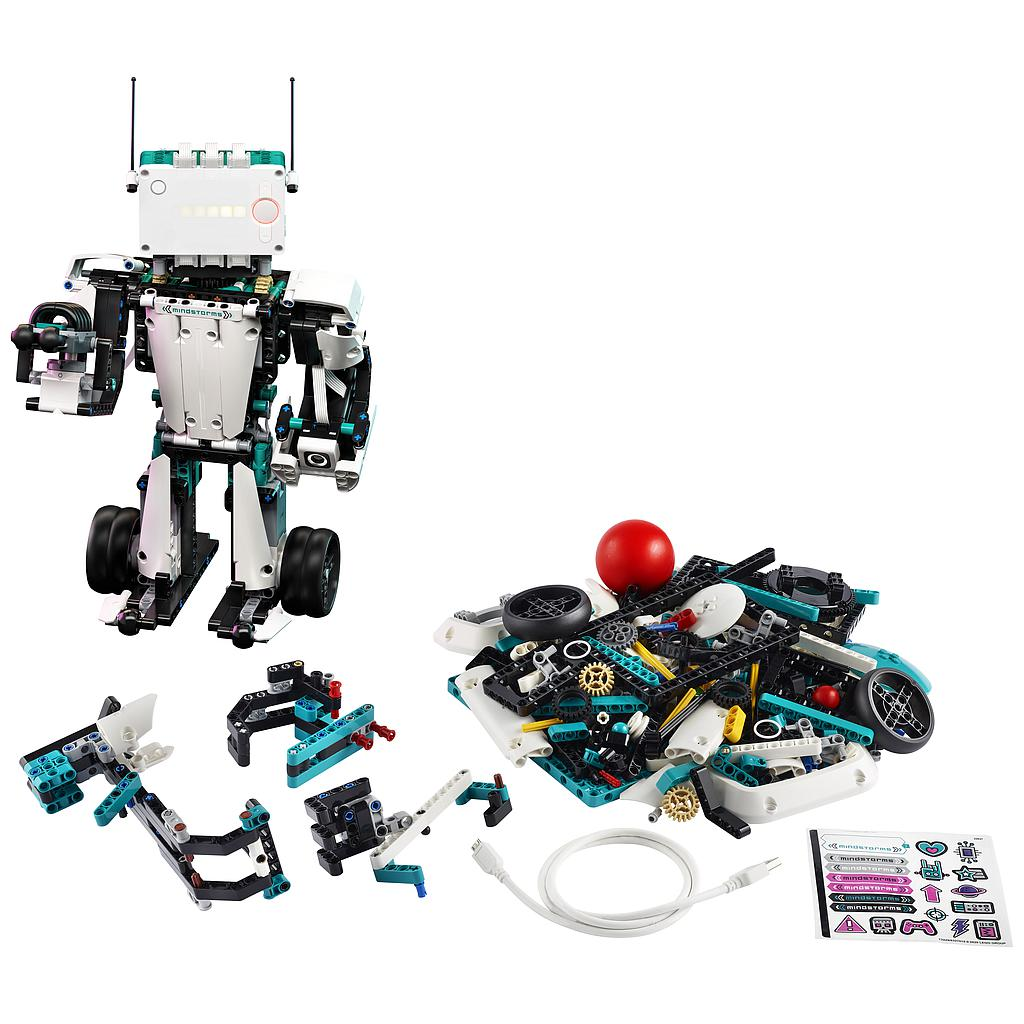 lego_education_mindstorms_robotleiutaja_51515L_1