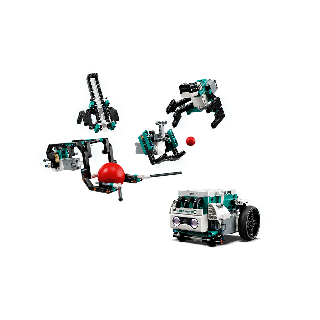 lego_education_mindstorms_robotleiutaja_51515L_2