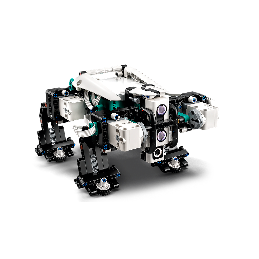 lego_education_mindstorms_robotleiutaja_51515L_3