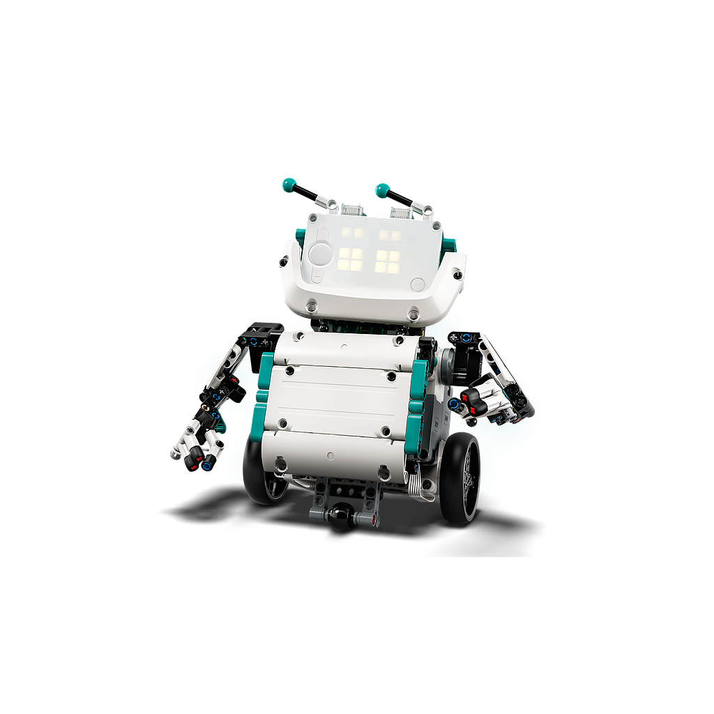 lego_education_mindstorms_robotleiutaja_51515L_5