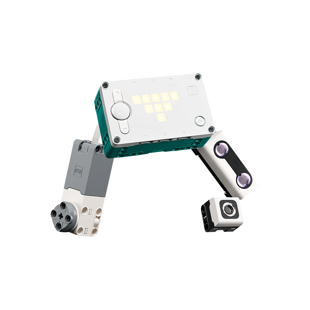 lego_education_mindstorms_robotleiutaja_51515L_6