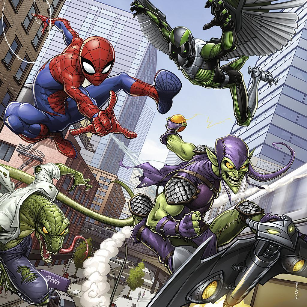 pusle_3x49_spiderman_080250V_2