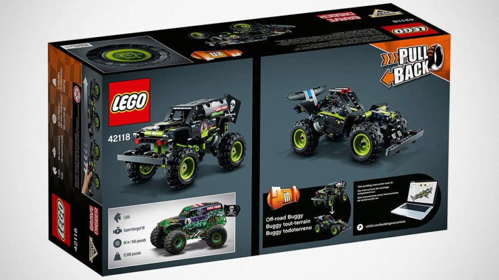 lego_technic_monster_jam_hauakaevaja_42118L_4