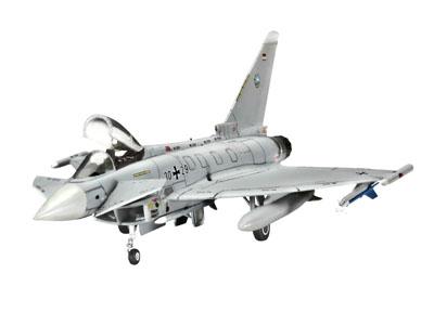 Revell Eurofighter Typhoon  1:..