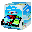 Ecoiffier tööautod
