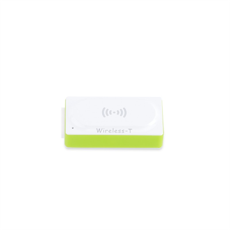 Neuron Wireless saatja ja vastuvõtja
