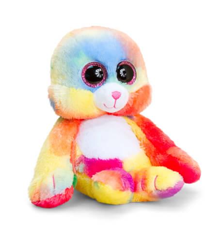 Keel Toys Animotsu Hüljes