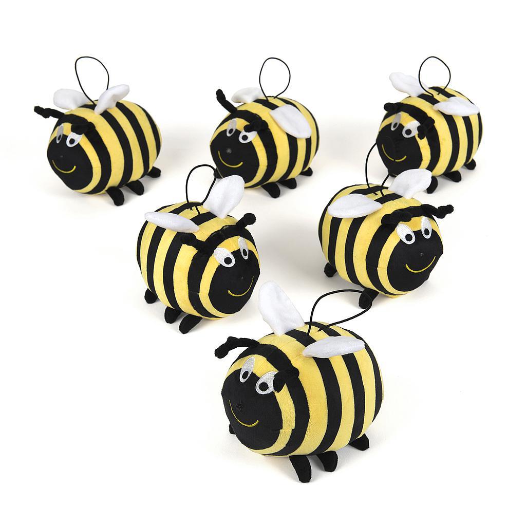 TTS Rääkivad mesimummud