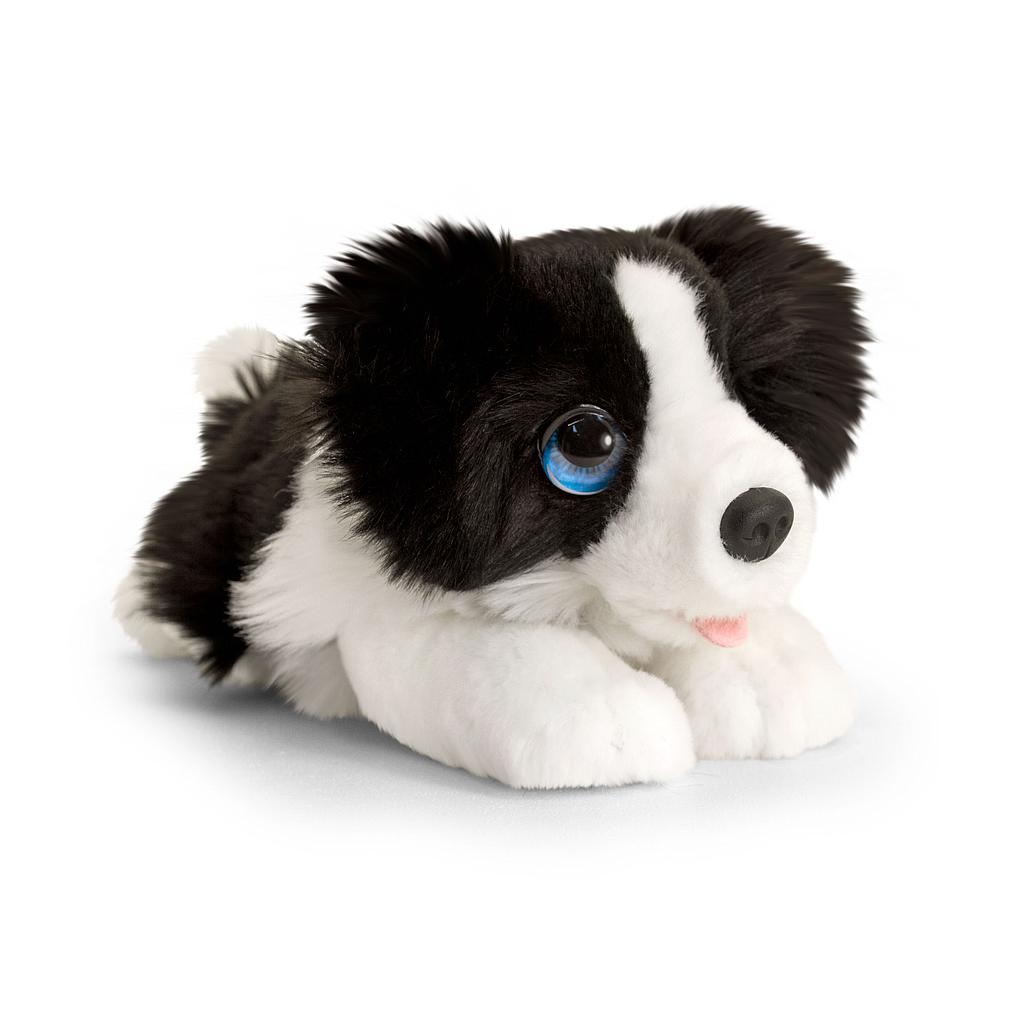Keel Toys koer Kolli 25 cm.