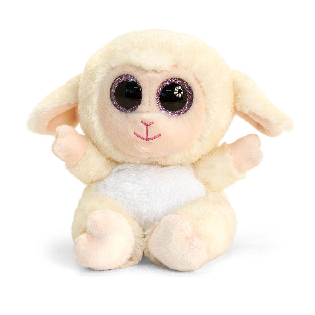 Keel Toys Animotsu Lammas