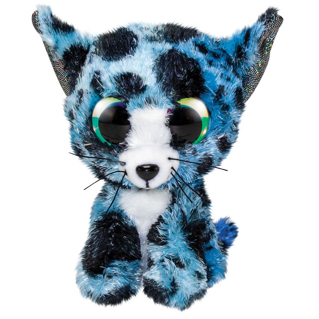 Lumo Stars üllatusmuna Kitty