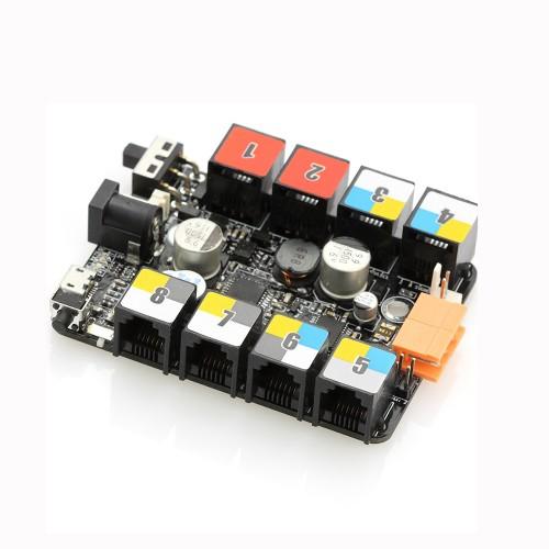 Me Orion kontroller (Arduino UNO) V1