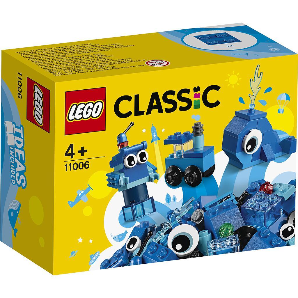 LEGO Classic Sinised