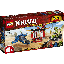 LEGO Ninjago Tormihävitaj..