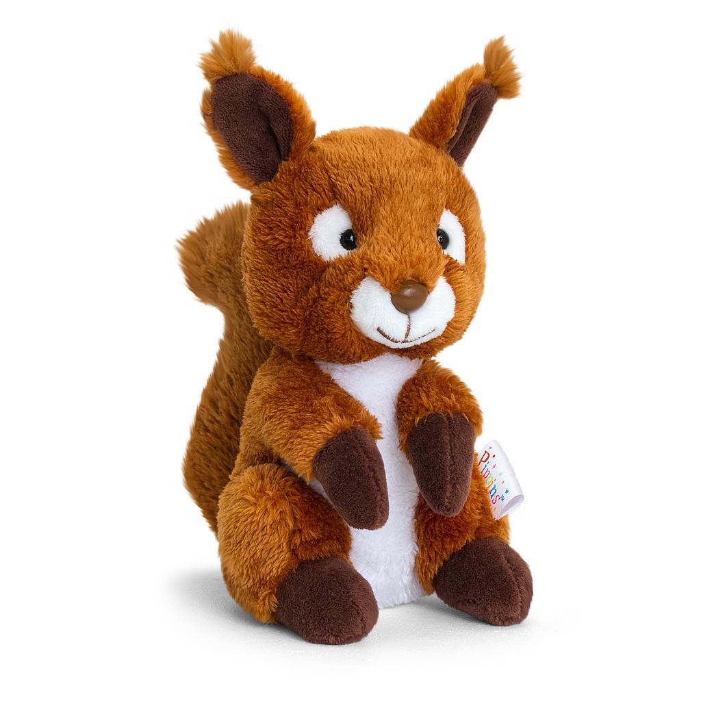 Keel Toys Pippins orav