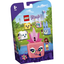 LEGO Friends Olivia flamingoku..
