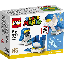 LEGO Super Mario Pingviin-Mari..