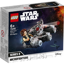 LEGO Star Wars Millennium Falc..