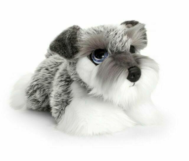 Keel Toys koer Terjer 37 cm