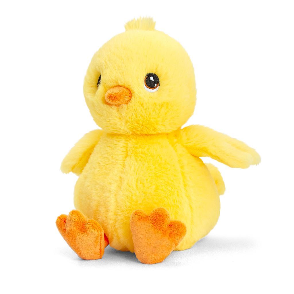 Keel Toys Eco Tibu 18 cm