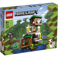 LEGO Minecraft Moodne puuonn
