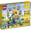 LEGO Creator Vaateratas