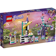 LEGO Friends Maagiline vaatera..