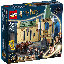 LEGO Harry Potter kohtumine ..