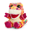 Keel Toys Animotsu dinosaurused 4 erinevat 15 cm
