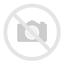Keel Toys Animotsu lumeleopard 15 cm