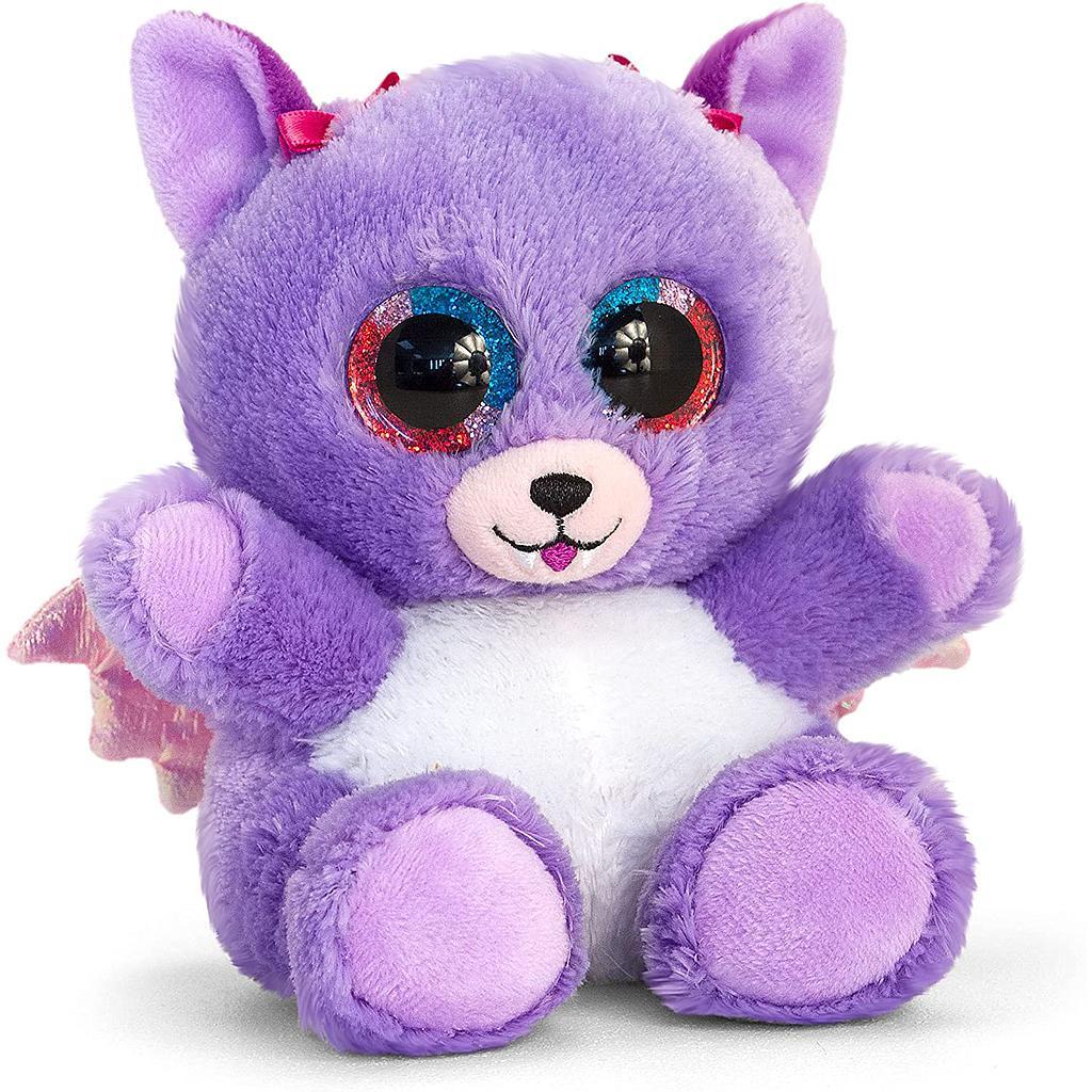 Keel Toys Animotsu nahkhiir 15 cm