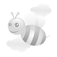Majorette Porsche 6 erinevat..
