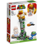 LEGO Super Mario Boss Sumo Bro..