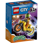 LEGO City Lammutaja-trikimoo..