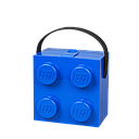 LEGO Bottles and Lunchboxes