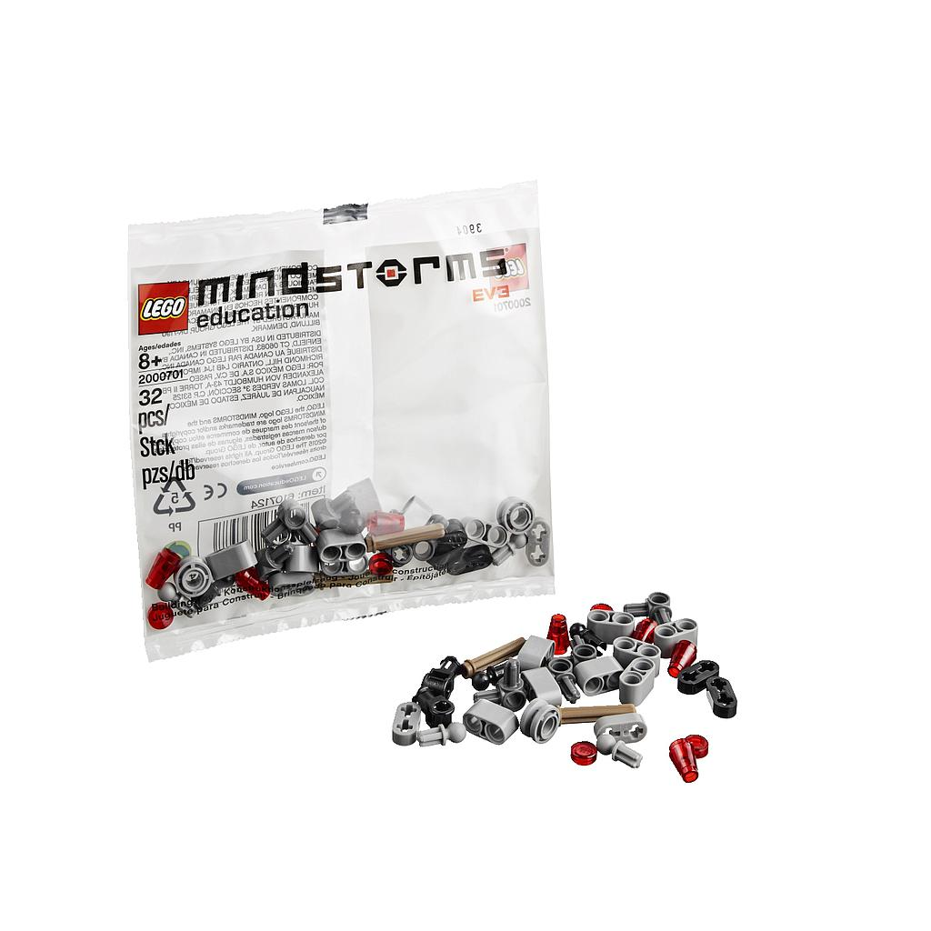 LEGO Education MINDSTORMS Replacement Pack 2