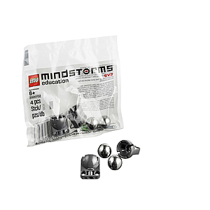 LEGO Education MINDSTORMS Replacement Pack 3