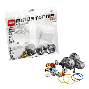 LEGO Education MINDSTORMS Replacement Pack 5