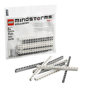 LEGO Education MINDSTORMS Replacement Pack 7