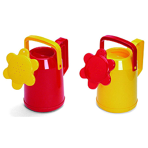 Plasto Watering Can
