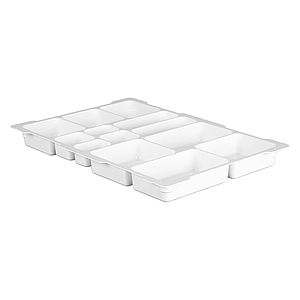 LEGO Education Sorting Top Tray