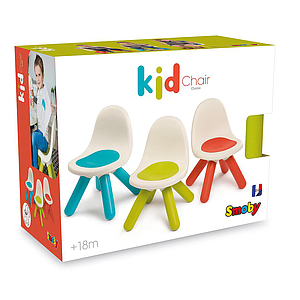 Smoby Kid Chair