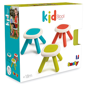 Smoby Stool for Kids