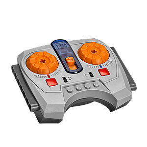 LEGO Education IR Speed Remote Control