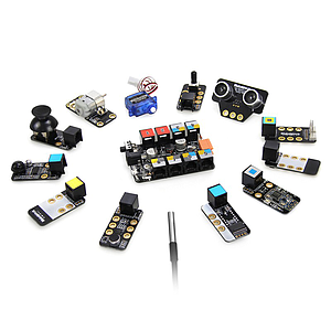 Makeblock Electronic Maker's Kit