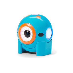 Wonder Workshop Dot robot
