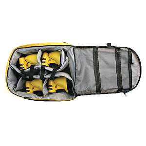 TTS Bee-Bot, Blue-Bot and Tuff-Cam Carry Bag