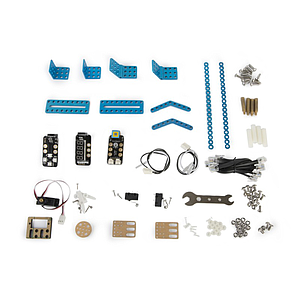 Makeblock mBot Add-On Pack