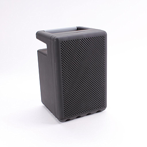 TTS Wireless Outdoor Bluetooth Speaker