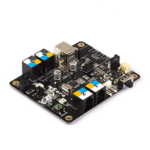 Makeblock mCore V1 Main Control Board for mBot